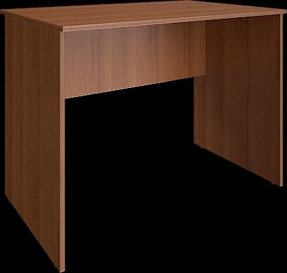 Мебель работа